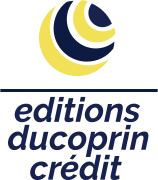 editionsducoprincredit